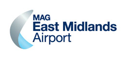 MAG EAST MIDLANDS AIRPORT